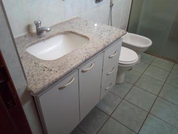 Comprar Apartamento / Padrão em São José do Rio Preto apenas R$ 440.000,00 - Foto 8