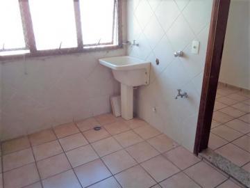 Comprar Apartamento / Padrão em São José do Rio Preto apenas R$ 440.000,00 - Foto 18