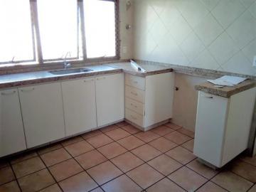 Comprar Apartamento / Padrão em São José do Rio Preto apenas R$ 440.000,00 - Foto 21