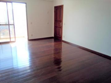 Comprar Apartamento / Padrão em São José do Rio Preto apenas R$ 440.000,00 - Foto 23