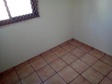 Comprar Apartamento / Padrão em São José do Rio Preto apenas R$ 440.000,00 - Foto 25