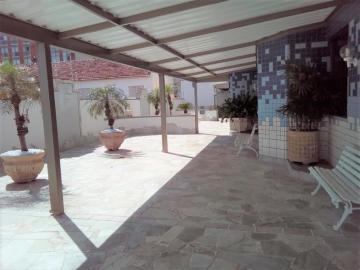 Comprar Apartamento / Padrão em São José do Rio Preto apenas R$ 440.000,00 - Foto 26