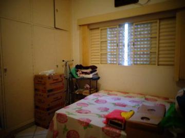 Comprar Casa / Padrão em São José do Rio Preto apenas R$ 850.000,00 - Foto 3