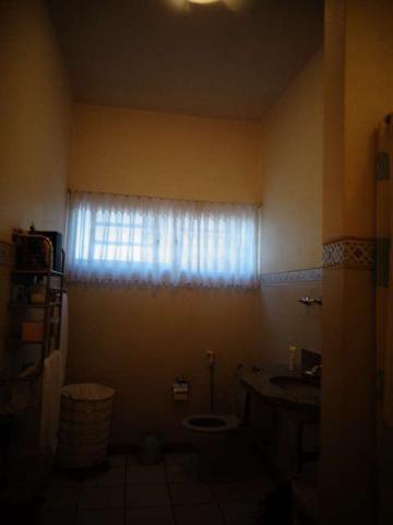 Comprar Casa / Padrão em São José do Rio Preto apenas R$ 850.000,00 - Foto 4
