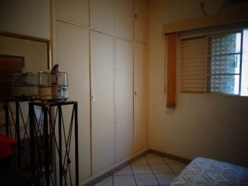 Comprar Casa / Padrão em São José do Rio Preto apenas R$ 850.000,00 - Foto 5