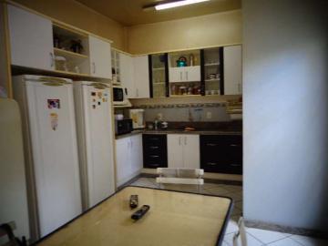 Comprar Casa / Padrão em São José do Rio Preto apenas R$ 850.000,00 - Foto 1