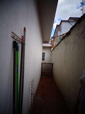 Comprar Casa / Padrão em São José do Rio Preto apenas R$ 850.000,00 - Foto 9