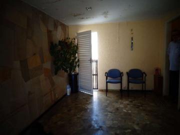 Comprar Casa / Padrão em São José do Rio Preto apenas R$ 850.000,00 - Foto 14