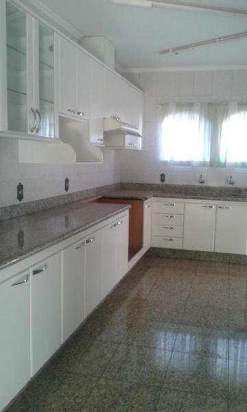 Sao Jose do Rio Preto Vila Sao Jose Comercial Locacao R$ 8.000,00  Area do terreno 410.00m2 Area construida 410.00m2