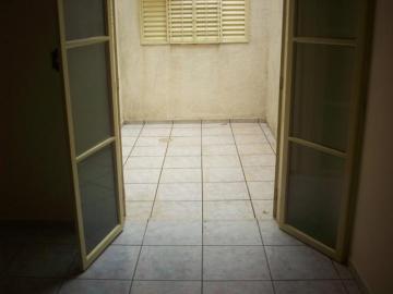 Comprar Casa / Padrão em São José do Rio Preto apenas R$ 950.000,00 - Foto 7