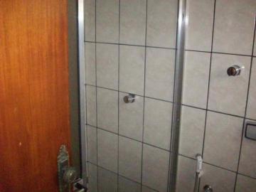 Comprar Casa / Padrão em São José do Rio Preto apenas R$ 950.000,00 - Foto 9