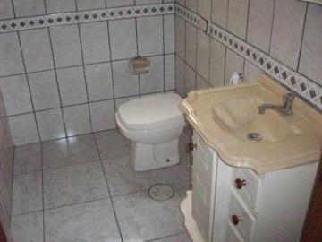 Comprar Casa / Padrão em São José do Rio Preto apenas R$ 950.000,00 - Foto 11