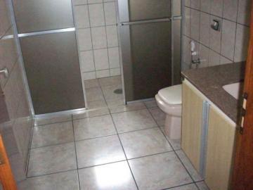 Comprar Casa / Padrão em São José do Rio Preto apenas R$ 950.000,00 - Foto 15