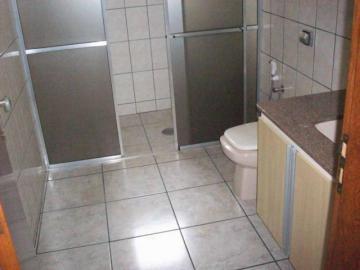 Comprar Casa / Padrão em São José do Rio Preto apenas R$ 950.000,00 - Foto 16