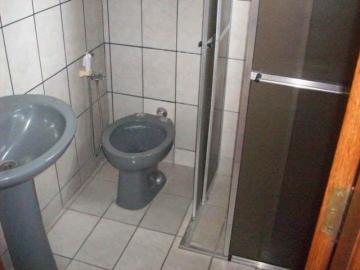 Comprar Casa / Padrão em São José do Rio Preto apenas R$ 950.000,00 - Foto 20