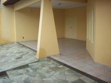 Comprar Casa / Padrão em São José do Rio Preto apenas R$ 950.000,00 - Foto 22