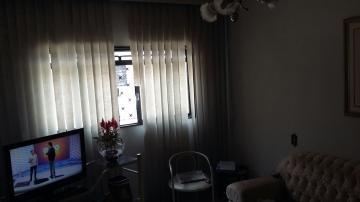 Alugar Casa / Sobrado em São José do Rio Preto apenas R$ 3.500,00 - Foto 28