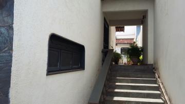 Alugar Casa / Sobrado em São José do Rio Preto apenas R$ 3.500,00 - Foto 29