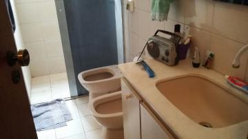 Alugar Casa / Sobrado em São José do Rio Preto apenas R$ 3.500,00 - Foto 30