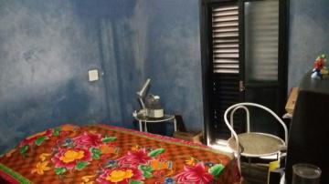 Alugar Casa / Sobrado em São José do Rio Preto apenas R$ 3.500,00 - Foto 31