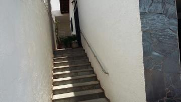 Alugar Casa / Sobrado em São José do Rio Preto apenas R$ 3.500,00 - Foto 32