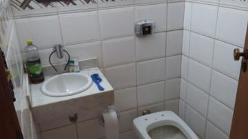 Alugar Casa / Sobrado em São José do Rio Preto apenas R$ 3.500,00 - Foto 33