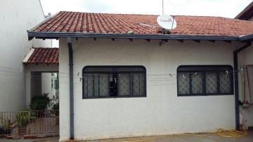 Alugar Casa / Sobrado em São José do Rio Preto apenas R$ 3.500,00 - Foto 34