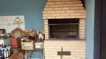 Alugar Casa / Sobrado em São José do Rio Preto apenas R$ 3.500,00 - Foto 38
