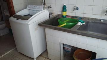 Alugar Casa / Sobrado em São José do Rio Preto apenas R$ 3.500,00 - Foto 37
