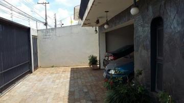 Alugar Casa / Sobrado em São José do Rio Preto apenas R$ 3.500,00 - Foto 39