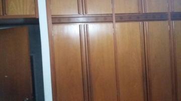 Alugar Casa / Sobrado em São José do Rio Preto apenas R$ 3.500,00 - Foto 44