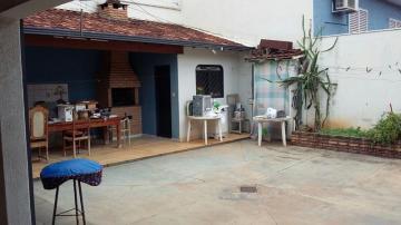 Alugar Casa / Sobrado em São José do Rio Preto apenas R$ 3.500,00 - Foto 1