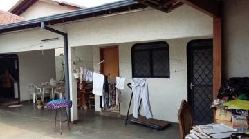 Alugar Casa / Sobrado em São José do Rio Preto apenas R$ 3.500,00 - Foto 45