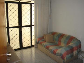 Alugar Casa / Sobrado em São José do Rio Preto apenas R$ 3.500,00 - Foto 2