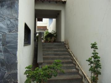Alugar Casa / Sobrado em São José do Rio Preto apenas R$ 3.500,00 - Foto 4