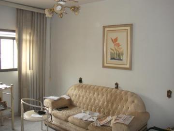 Alugar Casa / Sobrado em São José do Rio Preto apenas R$ 3.500,00 - Foto 5