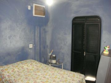 Alugar Casa / Sobrado em São José do Rio Preto apenas R$ 3.500,00 - Foto 6