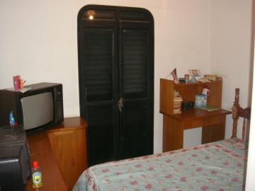 Alugar Casa / Sobrado em São José do Rio Preto apenas R$ 3.500,00 - Foto 7