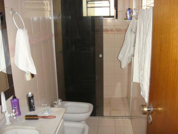 Alugar Casa / Sobrado em São José do Rio Preto apenas R$ 3.500,00 - Foto 12