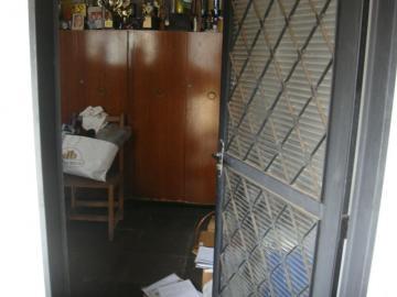 Alugar Casa / Sobrado em São José do Rio Preto apenas R$ 3.500,00 - Foto 18