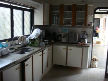 Alugar Casa / Sobrado em São José do Rio Preto apenas R$ 3.500,00 - Foto 20