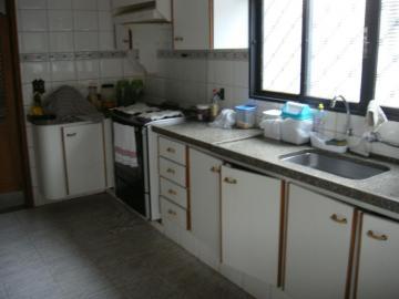 Alugar Casa / Sobrado em São José do Rio Preto apenas R$ 3.500,00 - Foto 21