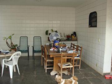 Alugar Casa / Sobrado em São José do Rio Preto apenas R$ 3.500,00 - Foto 24