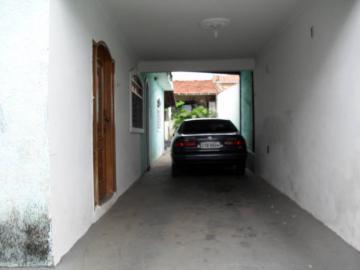Comprar Casa / Padrão em São José do Rio Preto apenas R$ 380.000,00 - Foto 2