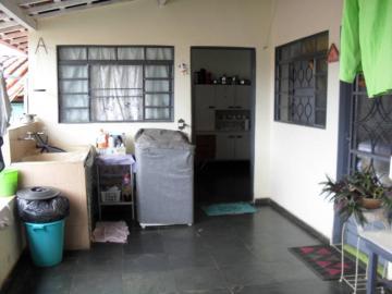 Comprar Casa / Padrão em São José do Rio Preto apenas R$ 380.000,00 - Foto 8