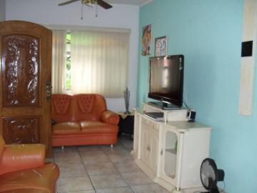 Comprar Casa / Padrão em São José do Rio Preto apenas R$ 380.000,00 - Foto 15