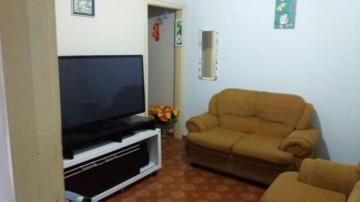Cedral Centro Casa Venda R$400.000,00 3 Dormitorios 4 Vagas Area do terreno 434.00m2 Area construida 193.00m2