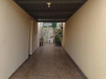 Comprar Casa / Sobrado em São José do Rio Preto R$ 800.000,00 - Foto 30