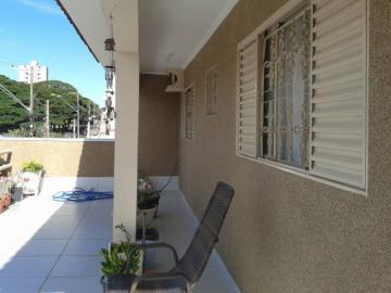 Comprar Casa / Sobrado em São José do Rio Preto R$ 800.000,00 - Foto 31