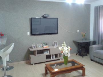 Comprar Casa / Sobrado em São José do Rio Preto R$ 800.000,00 - Foto 35